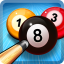 8 Ball Pool for Blackberry Playbook