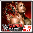 WWE SuperCard for Android