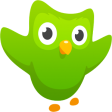 Duolingo for Playbook and BB10