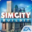 SimCity BuildIt for Android