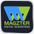 Magzter for Android