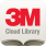 3M Cloud Library for Android