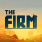The Firm for Android
