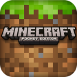 Minecraft: Pocket Edition for Blackberry 10