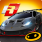 Racing Rivals for Android