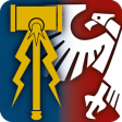Warhammer for Android