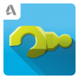 Tinkerplay for Android