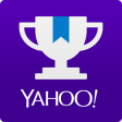 Yahoo Fantasy Sports for Android