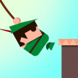 Swing for Android