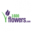 1-800-FLOWERS FREE - Flowers, gifts