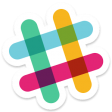 Slack for Android