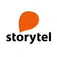 Storytel for Android