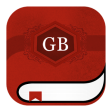 Gutenberg Books for Android