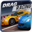 Drag Racing for Playbook and Blackberry 10