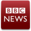BBC News for  Playbook and BB10