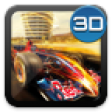 Formula One Racing for  Playbook and Blackberry 10