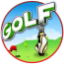 Mini Golf for Playbook and Blackberry 10