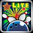 Magic Bowling LITE for Playbook and Blackberry 10