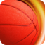 Basketball Shot for Blackberry 10 and Playbook