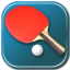 Virtual Table Tennis 3D for Playbook and Blackberry 10