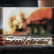 Speed Forge 3D Free