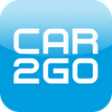 car2go for Android