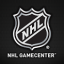 NHL for Android