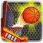 Basketball All-Stars for Playbook and Blackberry 10