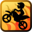 Bike Race Free for Playbook and Blackberry 10
