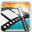 Magisto - Magical Video Editor for BB10 and PB