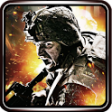 Modern War 2 World Campaign for Blackberry 10