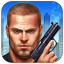 Crime City for Playbook and Blackberry 10