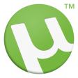 uTorrent for Android