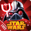 Angry Birds Star Wars 2 for Blackberry 10