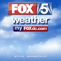 FOX5 Weather