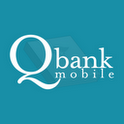 USMLEWorld Qbank