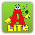 Kids ABC Phonics Lite for Playbook and BB10