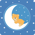 Lullaby for babies for BB10 and Playbook