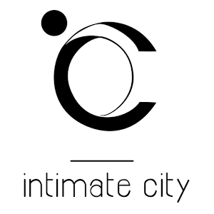 Intimate City for Playbook and Blackberry 10