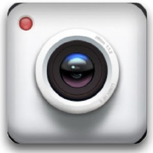 Cymera Photo Gallery for Playbook