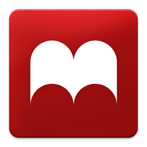 Madefire Motion Books & Comics for Android