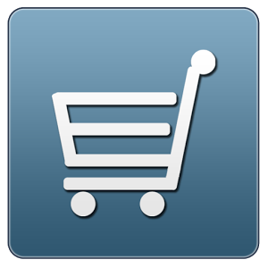 Ares Shopping List Free