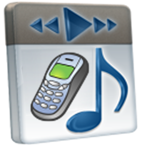 Ringtone Maker And Mp3 Merger
