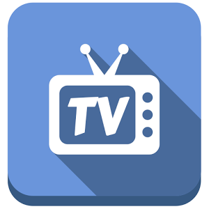 MobiTV - Watch TV Live for Playbook and BB10