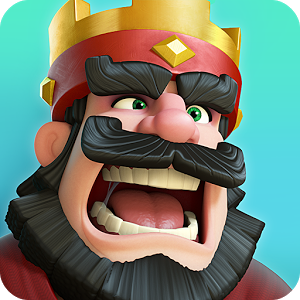 Clash Royale for Android