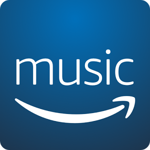 Amazon Music for Android