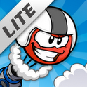 Puffle Launch Lite