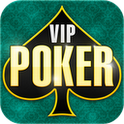 VIP Poker for Playbook and Blackberry 10