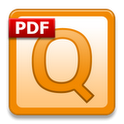 qPDF Viewer for Playbook and Blackberry 10