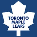Maple Leafs Mobile for  Playbook and Blackberry 10